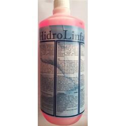 Désinfectant pour machine Hidrolinfa 1 litre